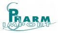 Pharmimport Image 1
