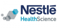 NESTLE HEALTH SCIENCE Image 1