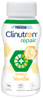 CLINUTREN REPAIR Image 1