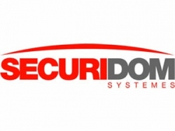 CHEZ SECURIDOM SYSTEMES LES PROMOS CONTINUENT !! Image 1